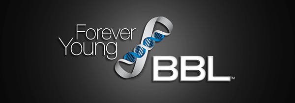 Forever Young BBL Glendale AZ