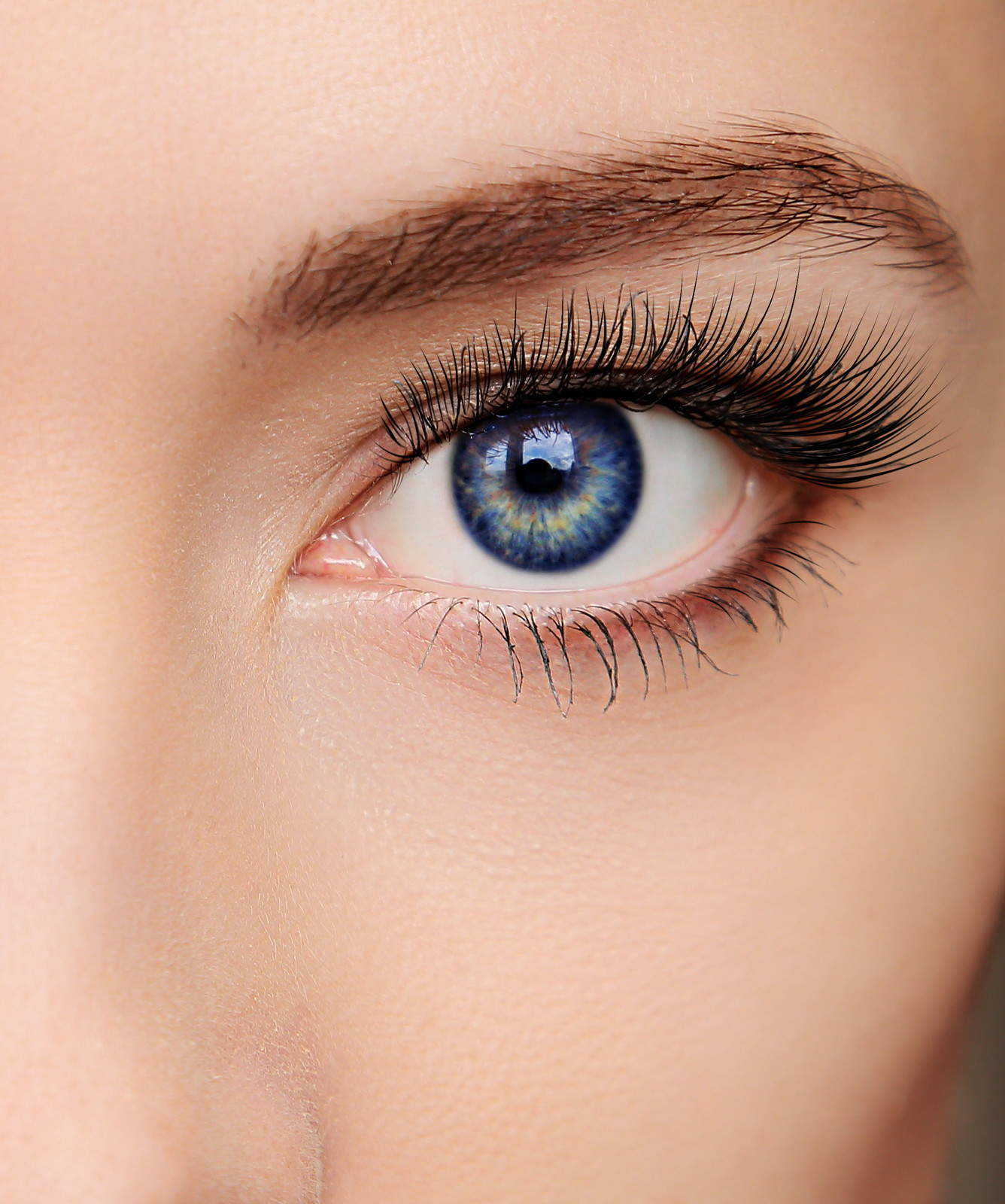 Permanent Make-Up Glendale AZ