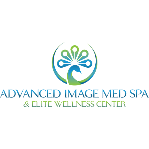 We are now Advanced Image Med Spa & Elite Wellness Center