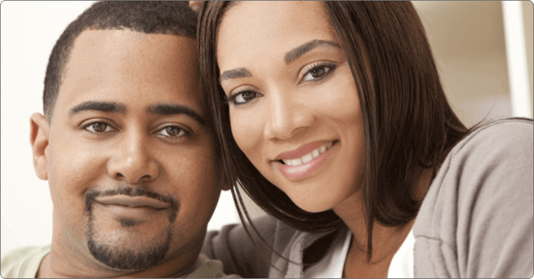 HRT-Young-black-couple