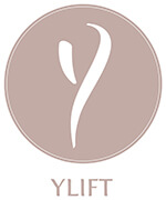 Y Lift Treatment Advanced Image Med Spa